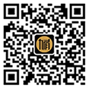 微信二維碼(ma)