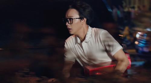 西鳳(feng)酒公益廣告
